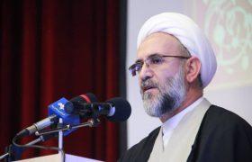 سفر رئیس مرکز امور شورای حل اختلاف به لنجان