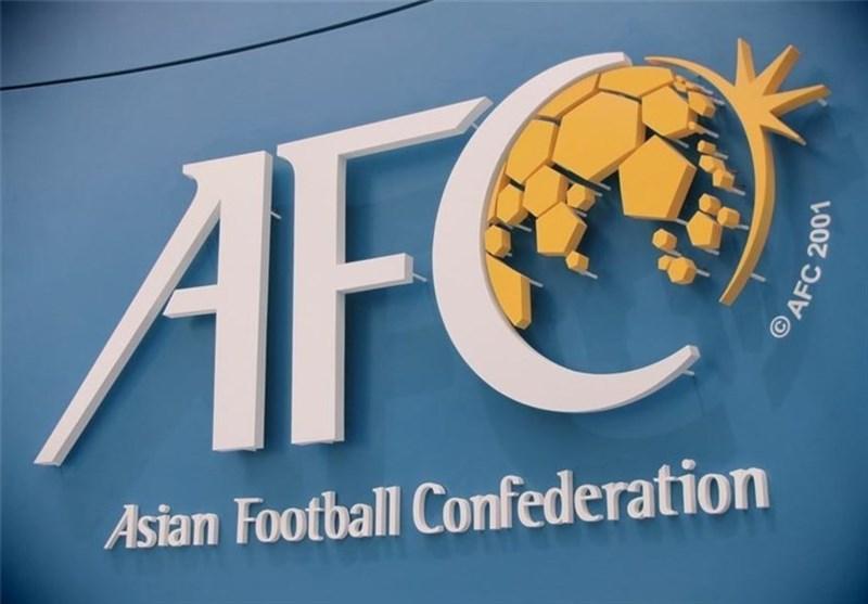 قطر میزبان مراسم بهترین های سال فوتبال آسیا