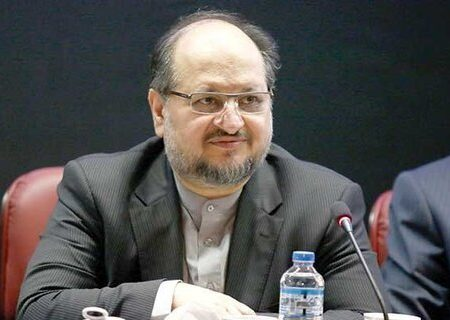 جلسه بررسی سوال از وزیر تعاون، غیرعلنی شد