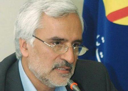 وزارت نیرو به تنظیمگر و تصدیگر برق تبدیل شده است