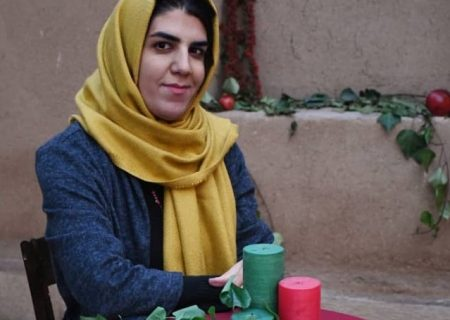 تجلی یلدا در اشعار شاعران پارسی زبان