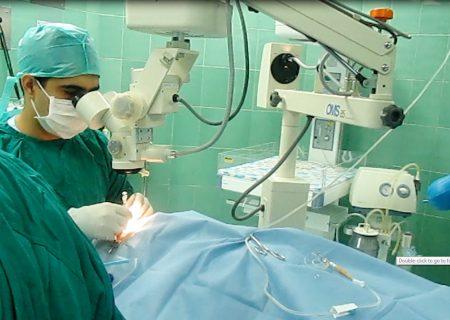 فعال سازی ۲۸۵ تخت دولتی در چشم انداز بیمارستان شهدای لنجان