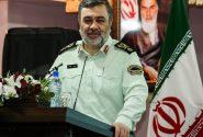 ایران آزمایشگاه واکسن آمریکایی و فرانسوی نیست