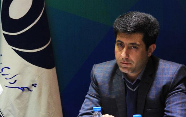 ارتباط تنگاتنگ شهرداری زرین شهر با هیئتهای مذهبی شهر
