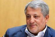 محسن هاشمی: من و جهانگیری از کاندیداهای اصلی کارگزاران هستیم