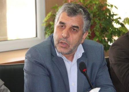 بودجه شهرداری زرینشهر تصویب و ابلاغ شد