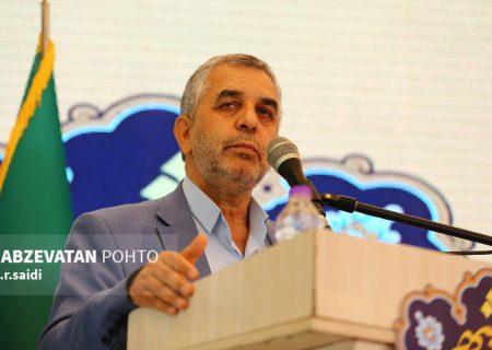 احمدیان: حضور حماسی مردم در انتخابات، وظیفه مسئولان و اعضاء شورای شهر را سنگین تر کرد
