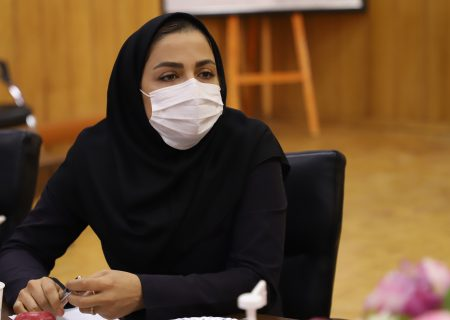 هفته فرهنگی زرین شهر بهانه ای برای نواختن سمفونی دوستی و معرفی قابلیت های خطه طلایی ایران