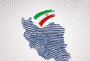 ساختن آیندۀ کشور در گرو تحولخواهی و تحولگرایی و حفظ اصول اساسی انقلاب است