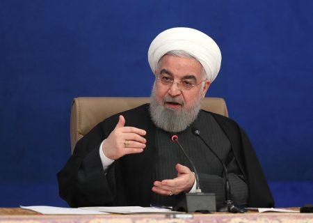 طلیعههای امیدبخش لغو تحریمهای ظالمانه علیه ملت ایران