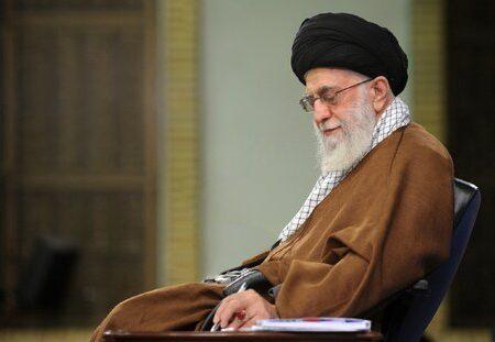 رهبر معظم انقلاب: فرصت خدمتگزاری به کشور و ملت را قدر بدانید
