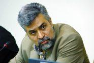 کرمانپور: ٢٨ روز پس از تزریق واکسن به ایمنی قابل قبولی میرسیم