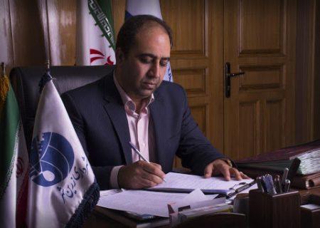سرمایه عظیم اعتماد شهروندان ضامن توسعه و آبادانی خطه طلایی ایران