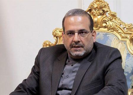 اظهارات منتسب به سخنگوی دولت از سوی دبیرخانه شورای عالی امنیت ملی تکذیب شد