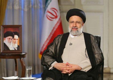 پیام تسلیت رئیس جمهور منتخب در پی درگذشت حجتالاسلام علی حکیمی