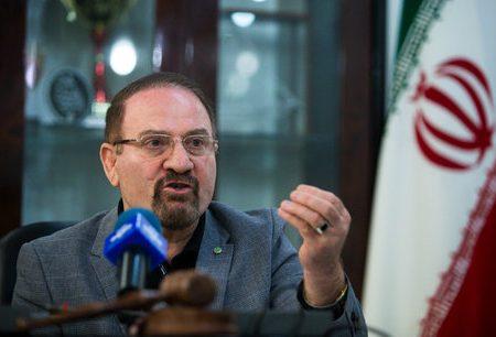 منشور حقوق شهروندی توسط آقای روحانی تنها جنبه شعاری داشت