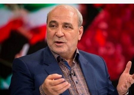 آمادگی مجلس برای کمک به اصلاح زیرساختهای خوزستان