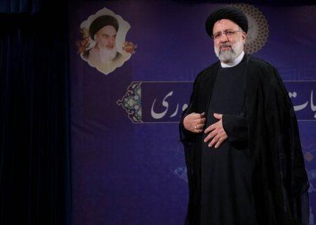 مهمانان مراسم تحلیف رئیس جمهور وارد تهران شدند