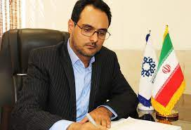 حسین ایزدی در سمت شهردار فولادشهر ابقا شد