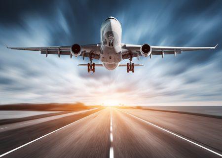 لزوم اصلاح نحوه قیمت گذاری بلیت هواپیما