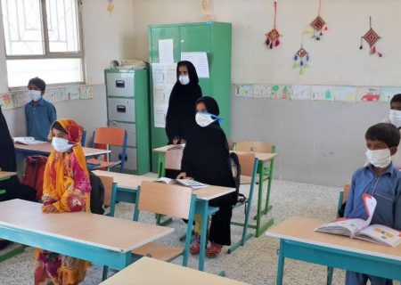 ایران رکورددار بیشترین تعطیلی مدارس در دوران کرونا!