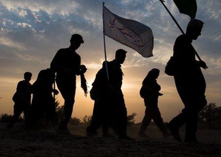 سامانه سماح پس از موافقت عراق فعال میشود