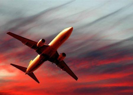 اطلاعیه مهم شهر فرودگاهی امام درباره ویزای زائران اربعین؛ قبل از خرید بلیت، ویزا بگیرید