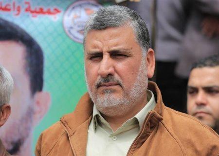 «المدلل»: ایران تنها کشوری است که در برابر پروژههای صهیونیستی آمریکایی ایستاد