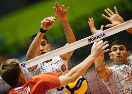 اصفهان میزبان مسابقات قهرمانی نوجوانان آسیا