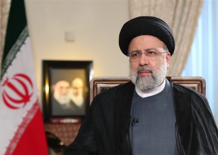 آیتالله رئیسی: فصل نوینی از روابط ایران و تاجیکستان درحال رقم خوردن است