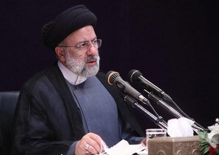 رئیس جمهور و هیئت دولت ۱۵ و ۱۶ مهر ماه به بوشهر سفر میکنند