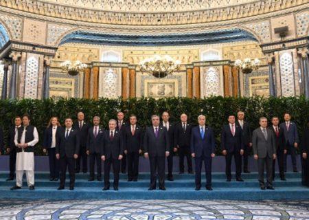 برجام وقت دیپلماسی ایران را گرفت/دستاورد بزرگ دیپلماسی تنها در ۴۰ روز