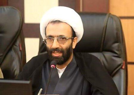 سلیمی: دولت اجازه ندهد شرکتهای الجی و سامسونگ به بازار ایران برگردد