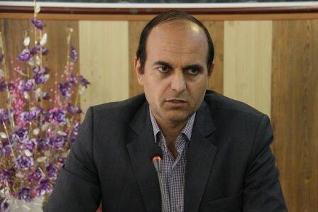 انجام واکسیناسیون دانشآموزان در مهر و بازگشایی حضوری مدارس از آبان