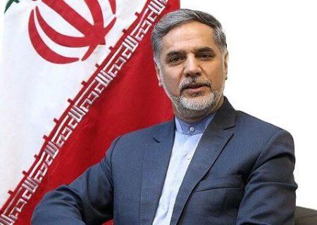 موضوع خوزستان نمونه خوبی برای تغییر در استانداران است