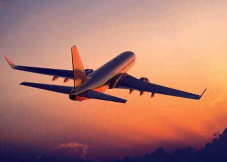 اعزام مسافر بدون ویزا به عراق ممنوع