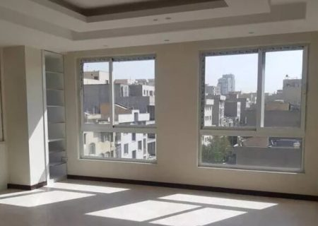 قیمت خانه در هر منطقه تهران چند؟