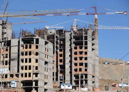 ساخت سالانه یک میلیون مسکن، بازار اجاره را از فشار تقاضا خارج میکند