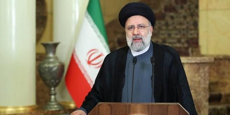 فارس هفتمین مقصد رئیسجمهور