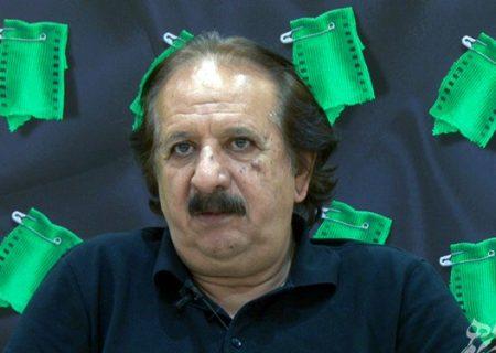 مجید مجیدی: پیادهروی اربعین را نباید صرفاً گزارشگری کرد