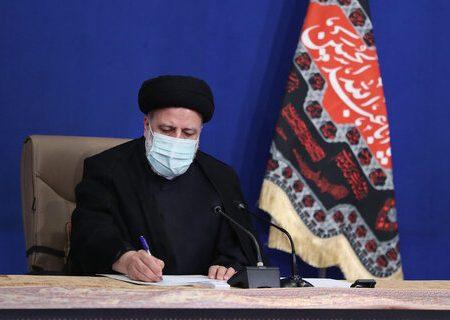 محمدحسین مختاری نماینده رئیس جمهور در هیئت امنای دانشگاه بینالمللی اهل بیت شد